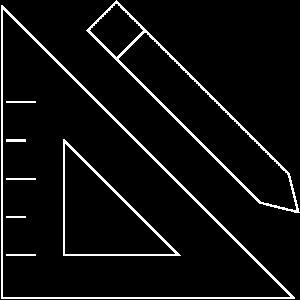 basic_pencil_ruler