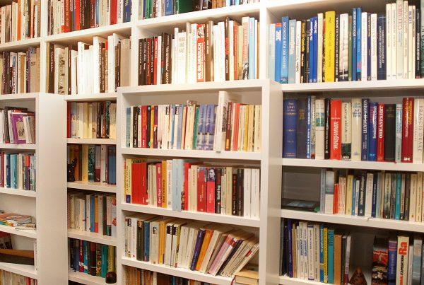 einbaumoebel-regalsystem-bibliothek