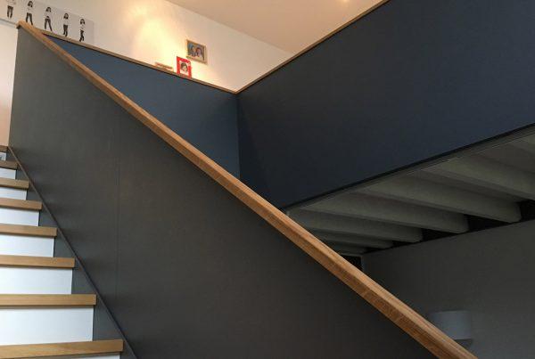 Innenausbau-Treppe-5481